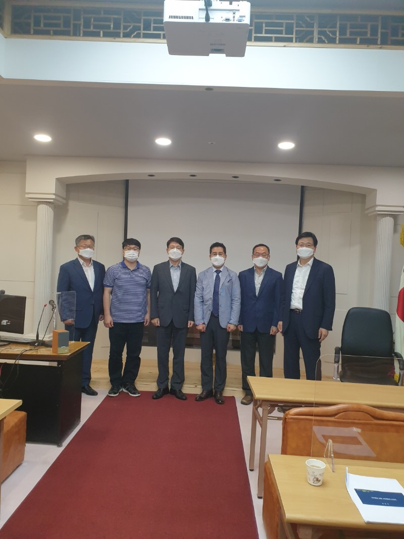 제11기 대북협상 아카데미 제7강 단체사진3.jpg