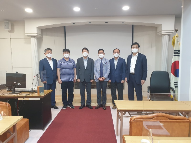 제11기 대북협상 아카데미 제7강 단체사진4.jpg