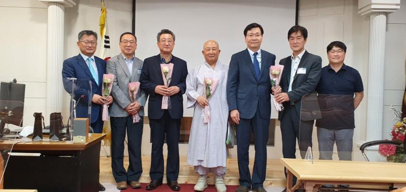 제11기 대북협상 아카데미 수료식 기념사진1.jpg