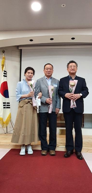 제11기 대북협상 아카데미 수료식 기념사진4.jpg
