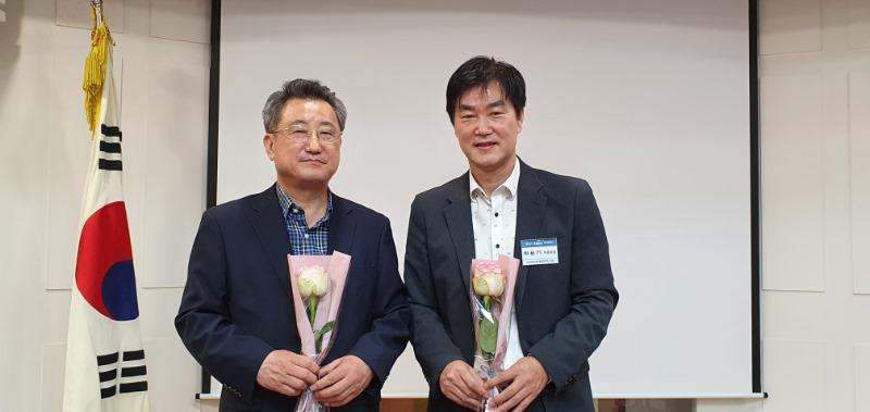 제11기 대북협상 아카데미 수료식 기념사진2.jpg