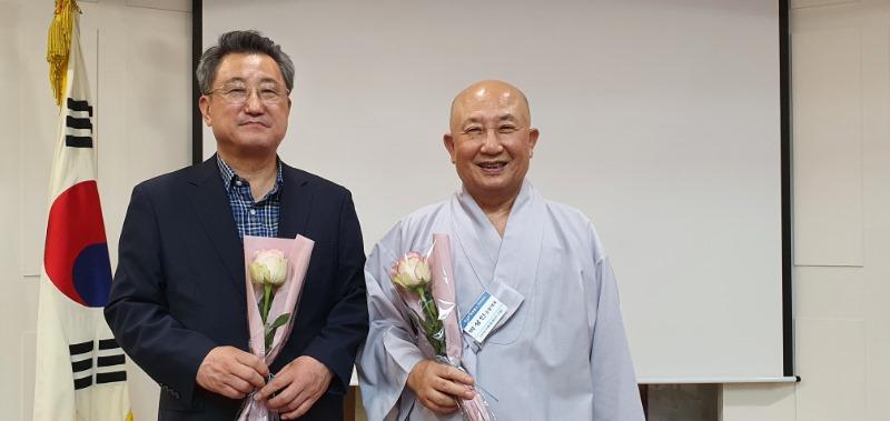 제11기 대북협상 아카데미 수료식 기념사진3.jpg